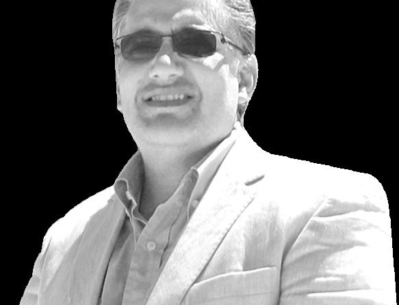Martín Sabadini