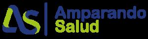 AMPARANDO-SALUD
