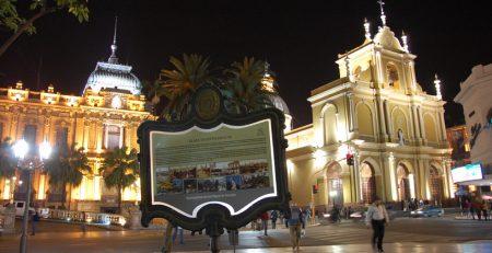 Abogados Amparos Tucumán