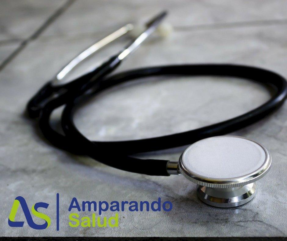 La Agencia de Salud