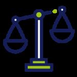 asesori_juridica