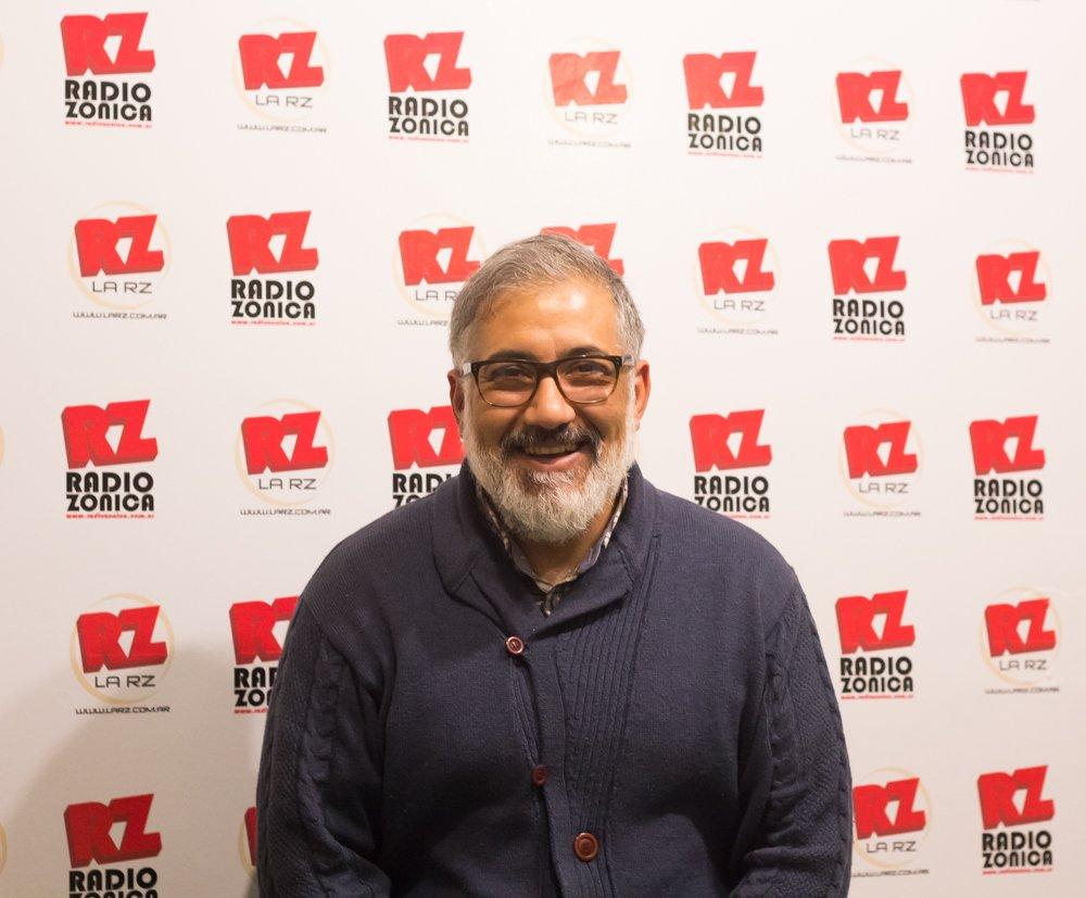 Martin Sabadini Abogados de Radio