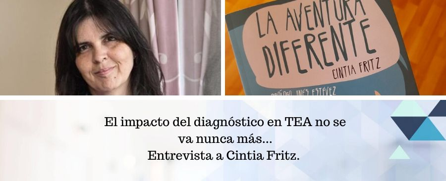 cintia fritz tea